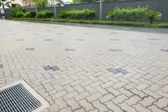 Unipave Driveway 2