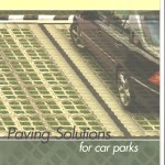 Carpark Aertation Slab Brochure