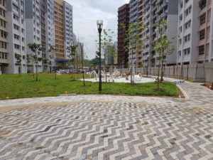 boomerang-paver-for-footpath