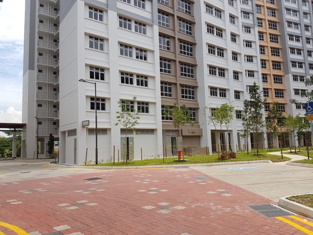 interlocking-paver-for-hdb-driveway