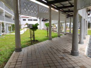 interlocking-paver-for-pedestrian-path
