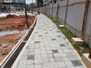 square-paver-for-footpath