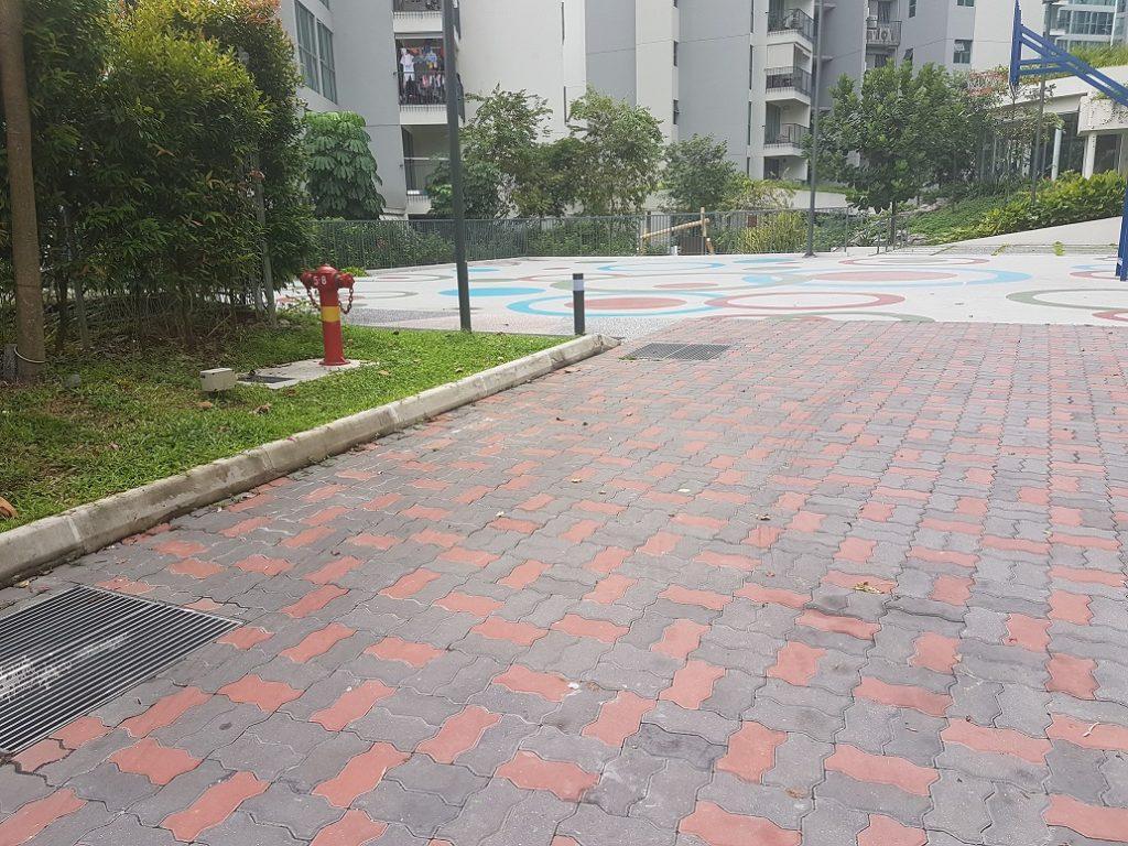 canberra-condominium-interlocking-pavers-unipave