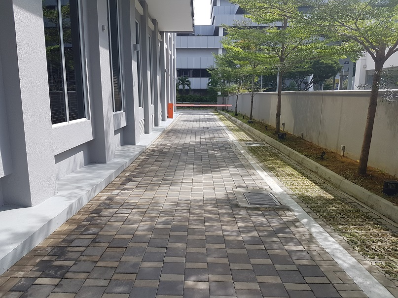 driveway-with-grasspave-interlocking-paving-pattern