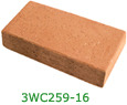 Clay Paver Wirecut 016