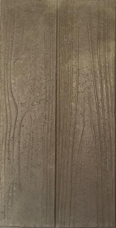 Cedar Brown Wood Eurotiles