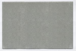 Prime Paver 400x600