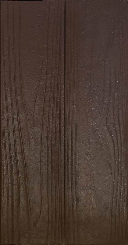 Rosewood Brown Wood Eurotiles