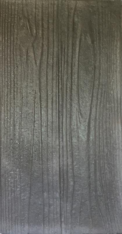 Weathered Grey Wood Eurotiles