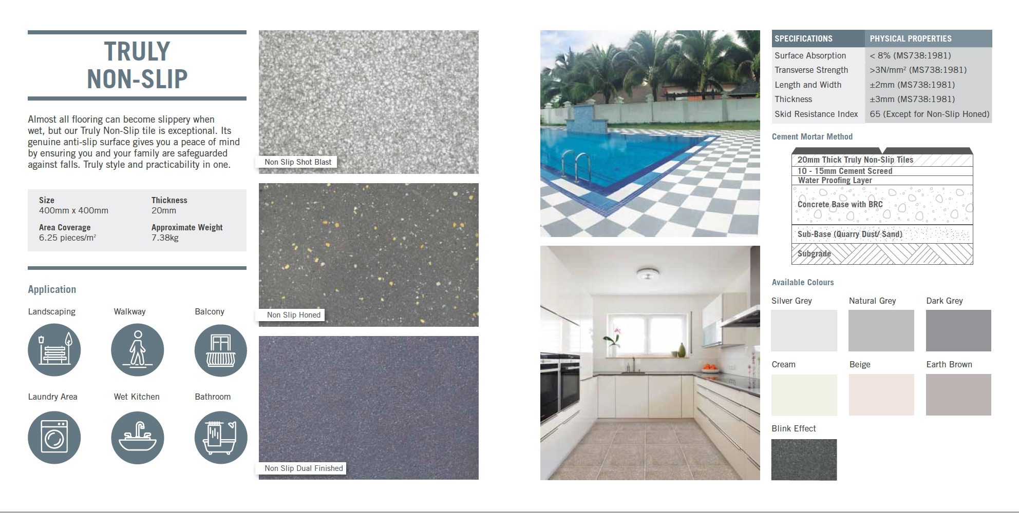 Concrete Tiles Brochure Image